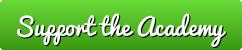 UCA Donate Button
