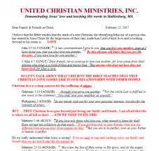 Newsletter Image 2